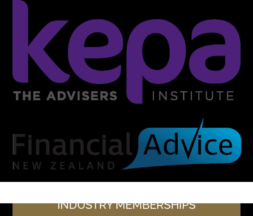 industry memberships
