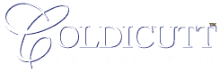 Coldicutt Financial Logo